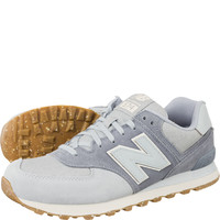 Buty New Balance ML574SEB