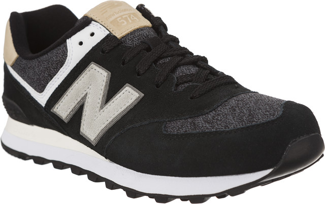New Balance ML574VAI