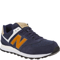 Buty New Balance ML574VAK