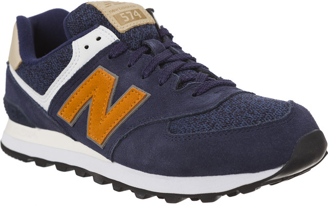New Balance ML574VAK
