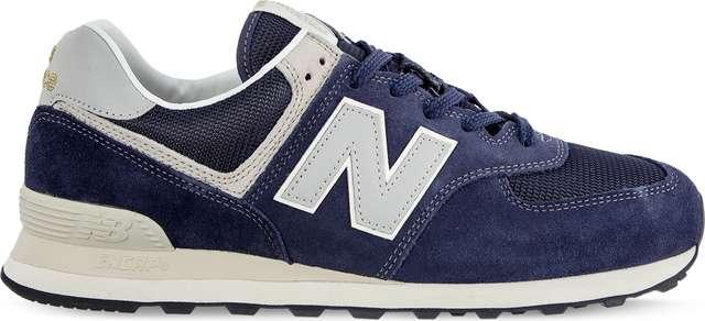 New Balance ML574VLA NAVY
