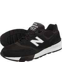 Buty New Balance ML597AAC