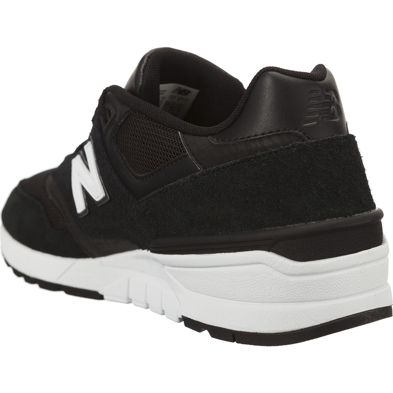 Buty New Balance  <br/><small>ML597AAC </small>