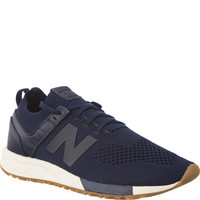 Buty New Balance MRL247DM NAVY