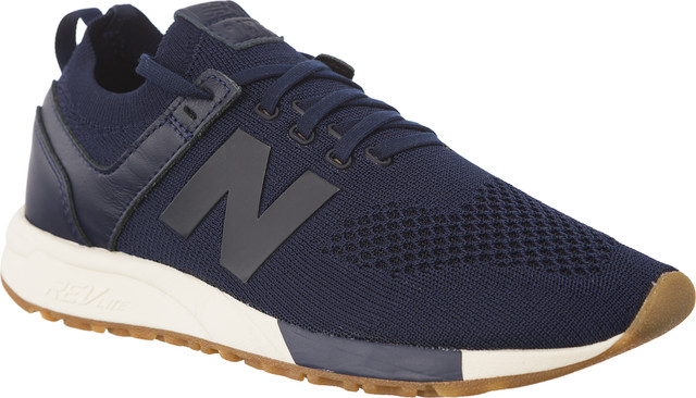 New Balance MRL247DM NAVY