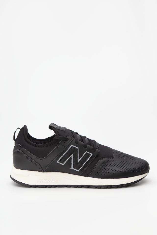 New Balance MRL247FF BLACK