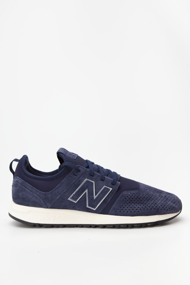 New Balance MRL247FH NAVY