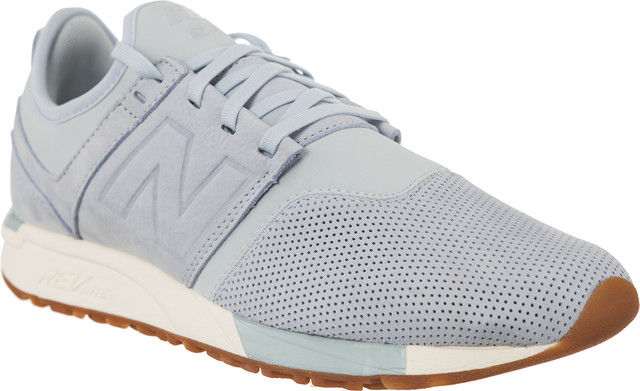 Buty New Balance  <br/><small>MRL247LP </small>