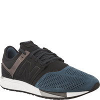 Buty New Balance MRL247N2 NAVY/ORION BLUE
