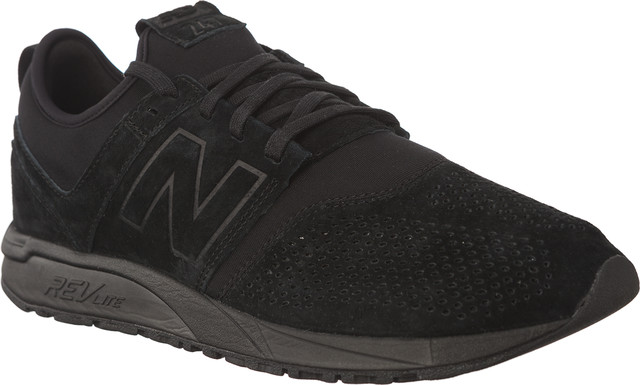 New Balance MRL247TB BLACK
