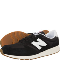 Buty New Balance MRL420SD