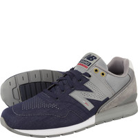 Buty New Balance MRL996FT