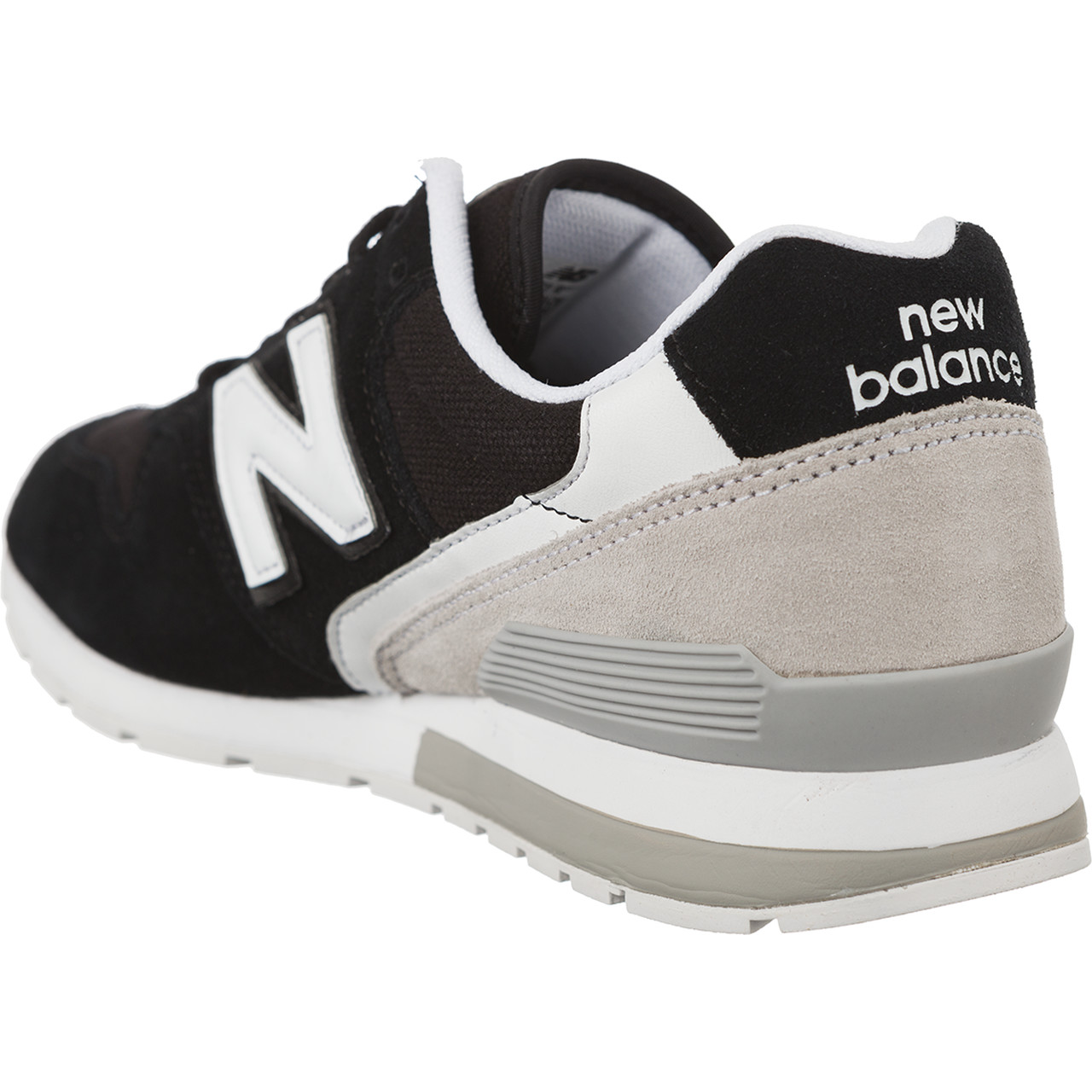 Buty New Balance  <br/><small>MRL996JV </small>