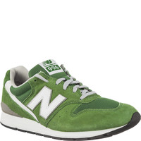 Buty New Balance MRL996KG GREEN