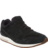 Buty New Balance MRL996LP