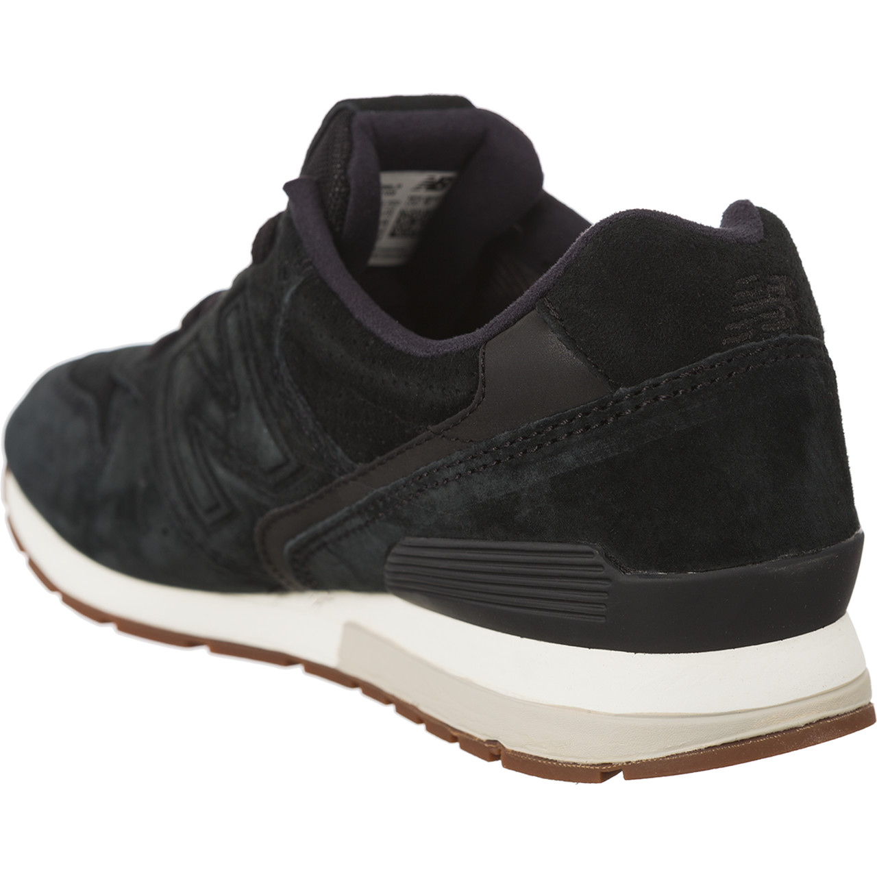 Buty New Balance  <br/><small>MRL996LP </small>