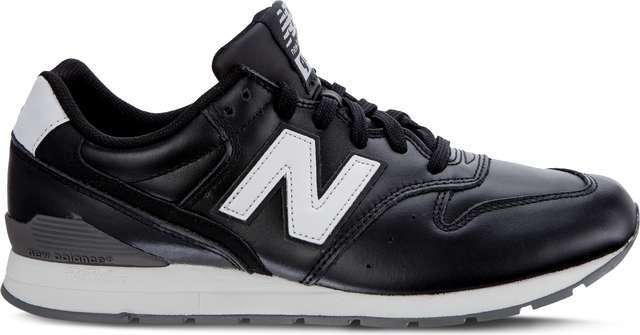 New Balance MRL996LT BLACK