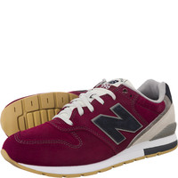 Buty New Balance MRL996NB