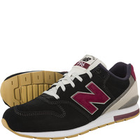 Buty New Balance MRL996ND