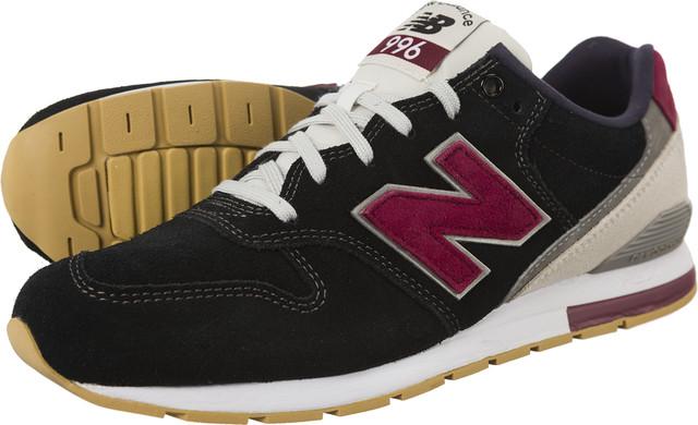 New Balance MRL996ND