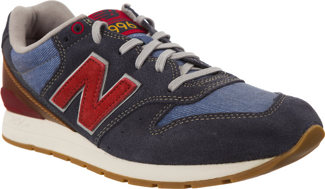 check out d97d9 dec77 Buty New Balance MRL996NF - eastend.pl