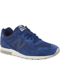 Buty New Balance MRL996PF ATLANTIC