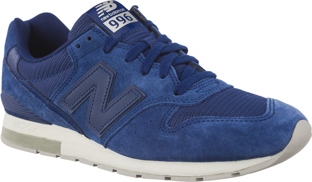 Buty New Balance  <br/><small>MRL996PF ATLANTIC </small>