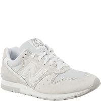 Buty New Balance MRL996PH NIMBUS CLOUD