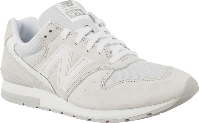 New Balance MRL996PH NIMBUS CLOUD