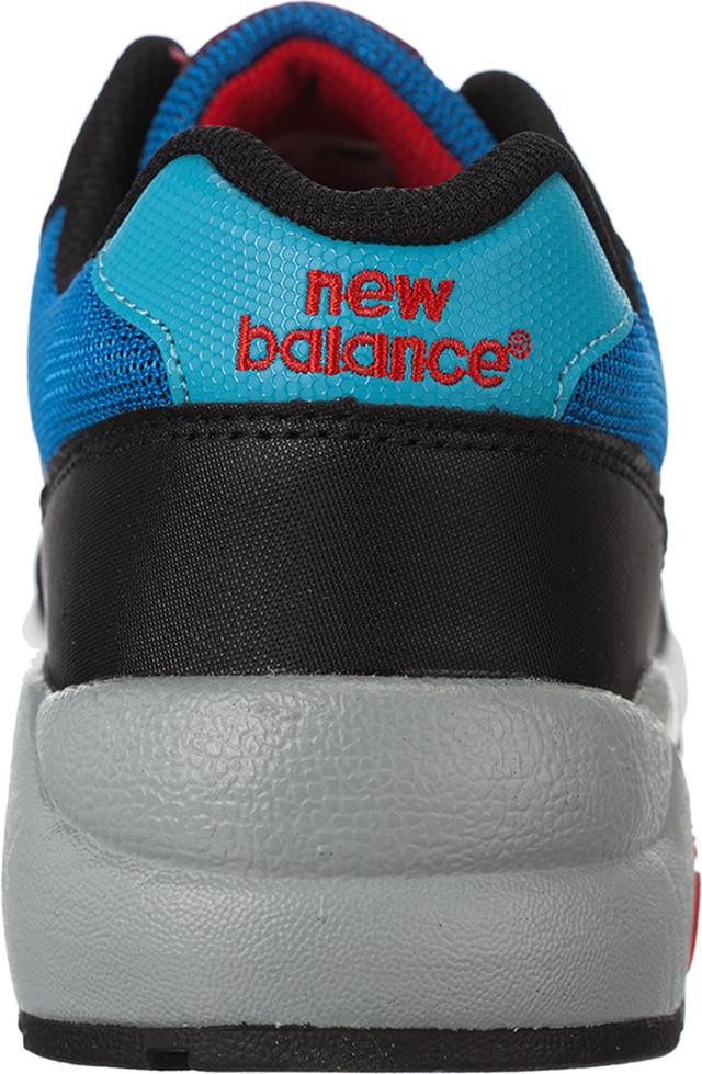big sale 60590 e70cd Buty New Balance MRT580BF - eastend.pl