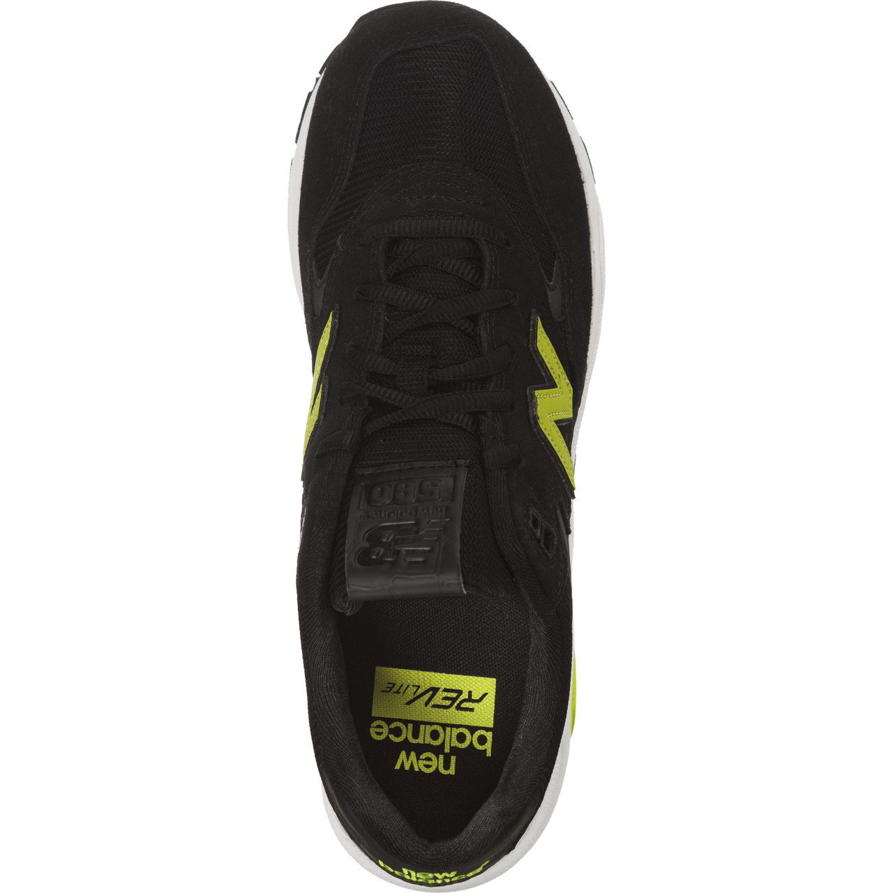 Buty New Balance  <br/><small>MRT580NF </small>