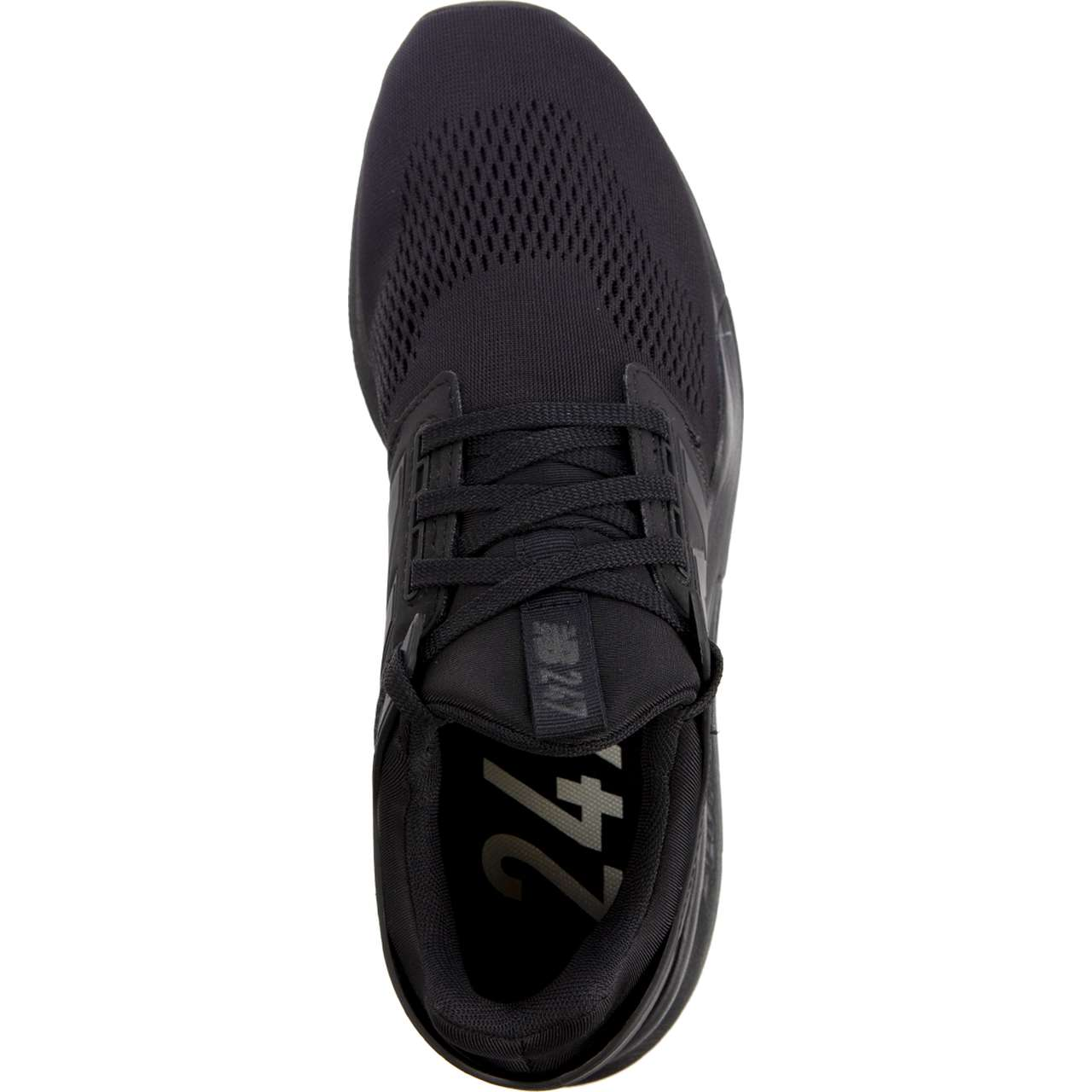 Buty New Balance  <br/><small>MS247EK BLACK </small>