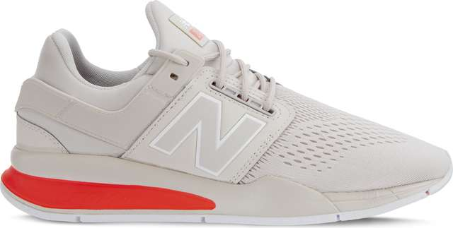 Buty New Balance  <br/><small>MS247TN TRITIUM PACK MOONBEAM WITH DRAGONFLY </small>