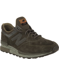 Buty New Balance MS574CA