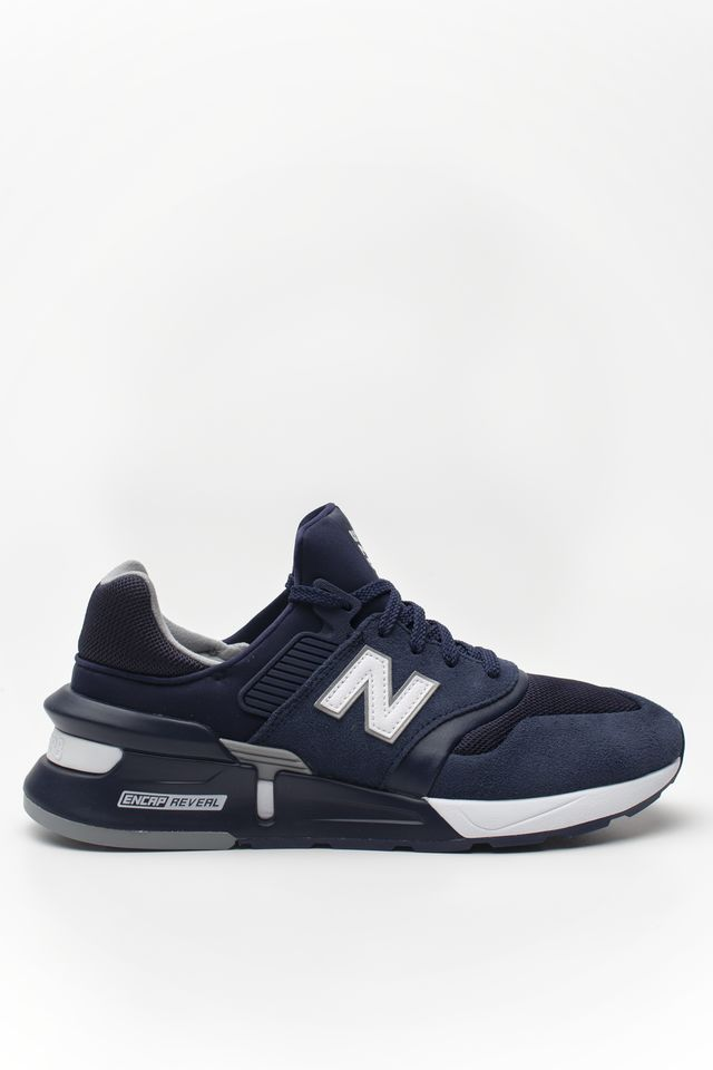 New Balance MS997HP NAVY
