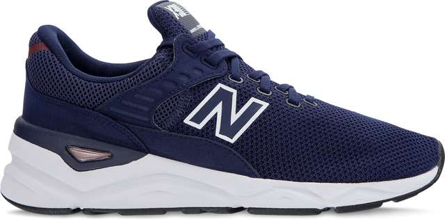 New Balance MSX90CRF NAVY