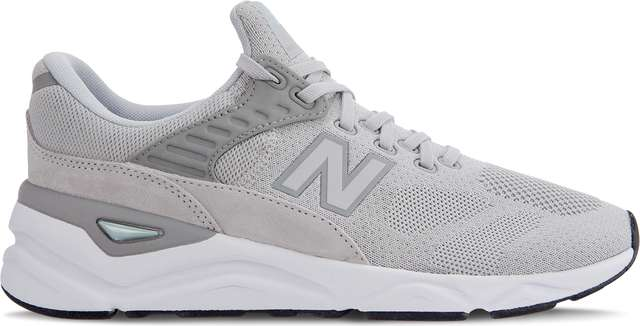 Buty New Balance  <br/><small>MSX90HTB RAIN CLOUD WITH MINERAL SAGE </small>