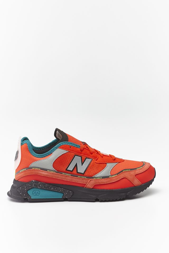 New Balance MSXRCHSB NEO FLAME WITH TEAM TEAL/BLACK