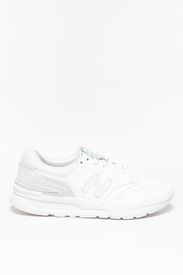 WHITE CW997HBO