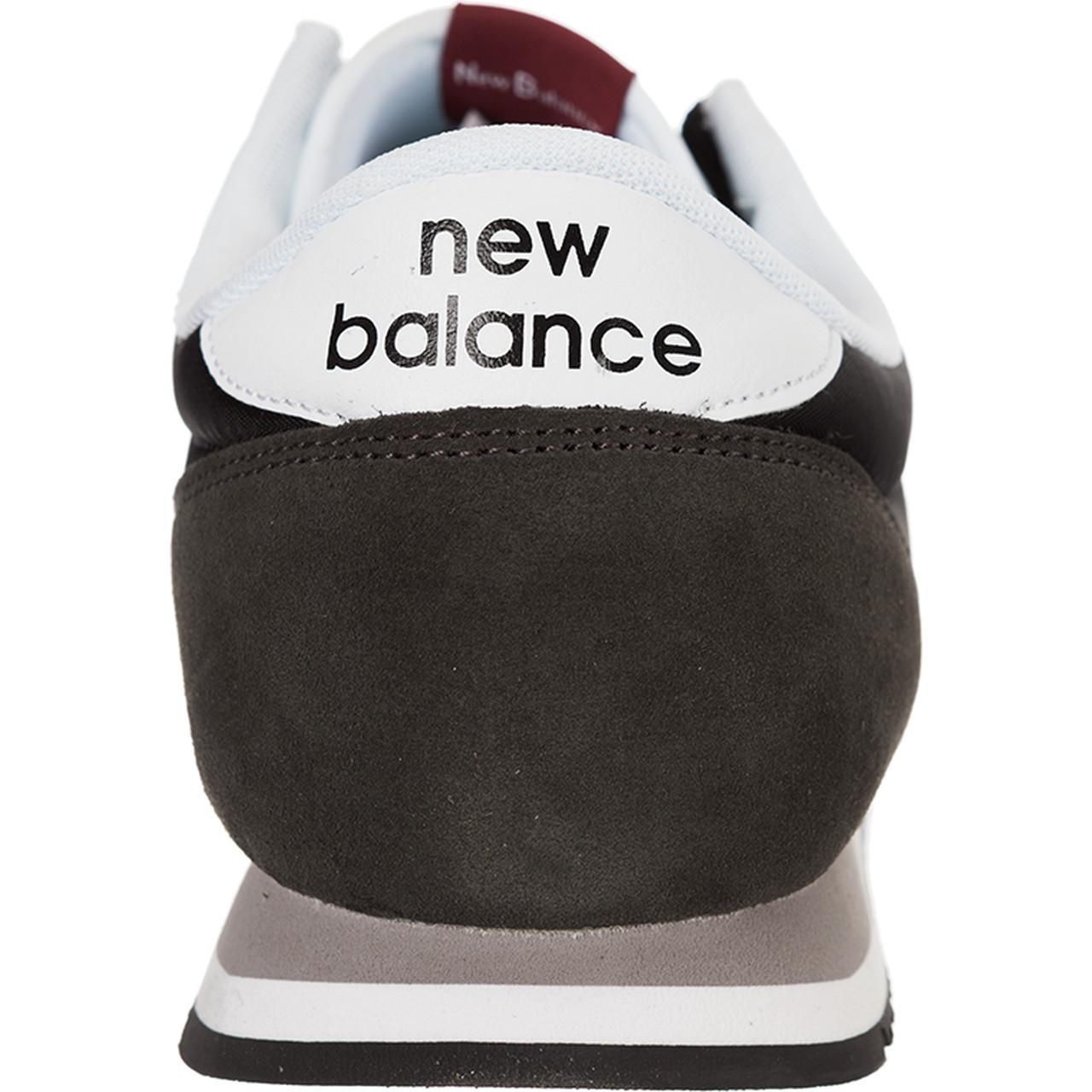 buty new balance u420cbw