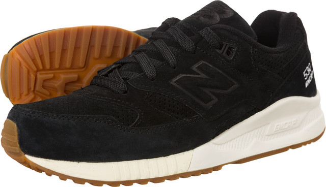 Buty New Balance  <br/><small>W530PRA </small>
