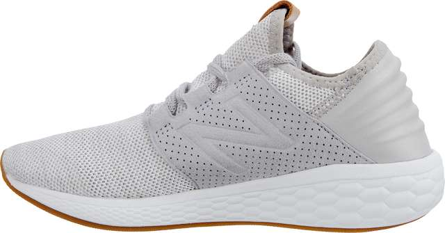 Buty sneakers New Balance Fresh Foam Cruz v2 MCRUZKW2