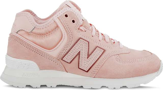 Buty New Balance  <br/><small>WH754BA PINK </small>