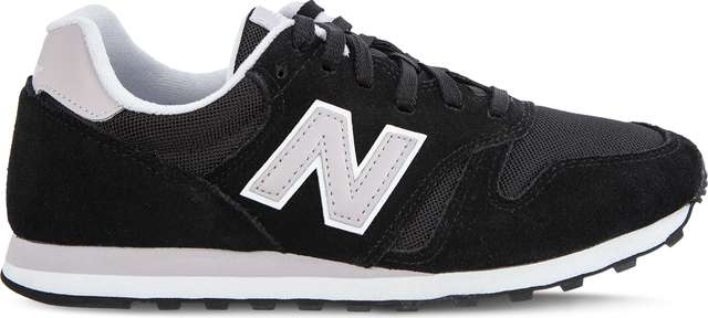 New Balance WL373BLG BLACK