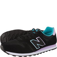 Buty New Balance WL373GD