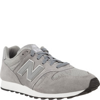 Buty New Balance WL373GIR GREY/WHITE