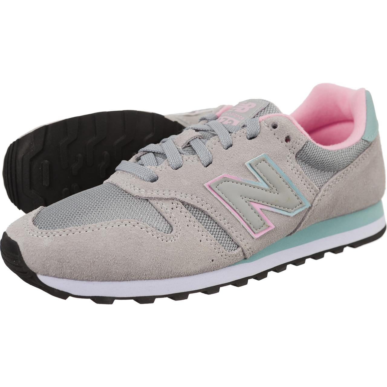 new balance buty damskie wl373gt