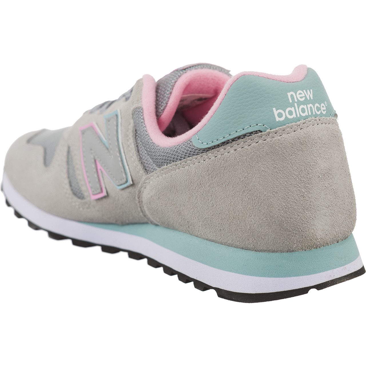 zapatillas new balance wl373gt