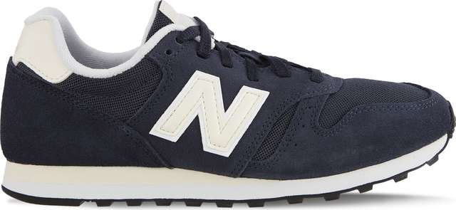 New Balance WL373NVB NAVY