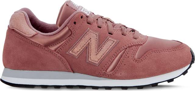 New Balance WL373PSP DARK OXIDE/GREY